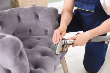 ניקוי ספות בנתניה - ניקוי כסאות